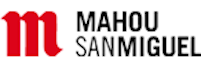 mahou5